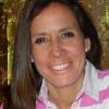 Veronica Casagrande