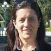 Maria Marta Mora