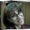 Marcela Claudia Paludi