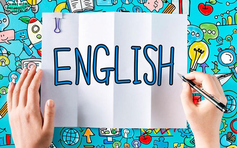 2do 4ta - TT - Inglés