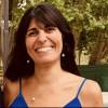 M. Laura Doguel